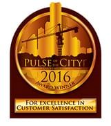 pulse-of-the-city-award-2016